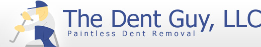 The Dent Guy, LLC